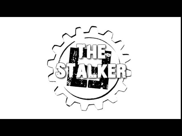 Finkseye - The stalker