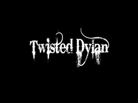 Twisted Dylan - Smile Of Success