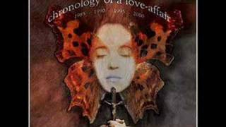 "Love Like Blood ""A Strange day (The Cure Cover)"""
