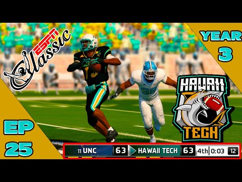 insane-instant-classic-vs-#11-unc-|-ncaa-14-teambuilder-dynasty-ep.-25-(s3)