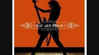 Melissa Auf der Maur-I'll Be Anything You Want