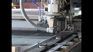 Производство стеклопакетов ООО Стеклостиль Челябинск(Ролик для конкурса