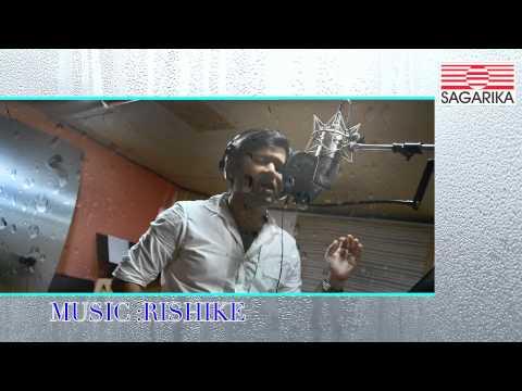 Abhali Ghan By Rishikesh Kamerkar Coming Soon on Sagarika Music
