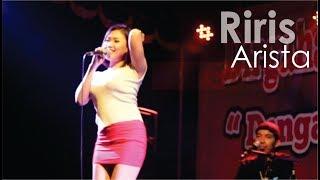 Terbaru dari riris arista bareng new GRS live kamijoro