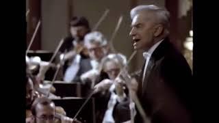 【超有名】個人的に好きな5人の指揮者の5フレーズ
