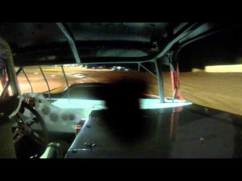West Siloam Speedway 09-21-2013 GN 88w