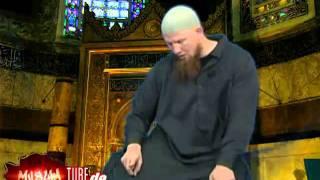 Wie betet man im Islam ? Gebet lernen Schritt für Schritt. 2/2