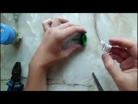 Щелевой насадки для пылесоса своими руками Щелевая насадка для пылесоса Redmond RV308 RV-308