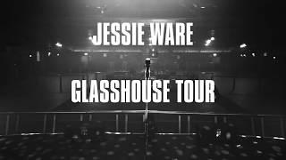 Jessie Ware / Glasshouse Tour
