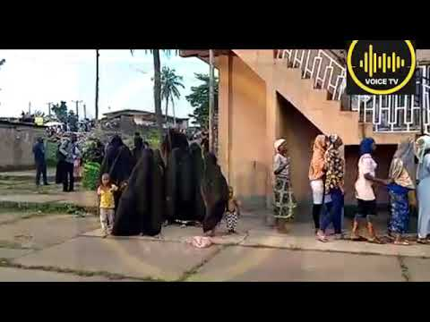 Download Nigeria Police Discovered New House Of Horror In Ibadan Oyo State