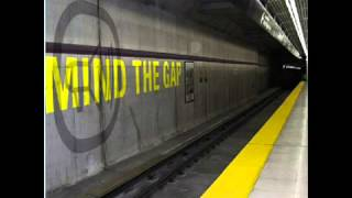 Scooter - Mind the Gap - My eyes are dry.