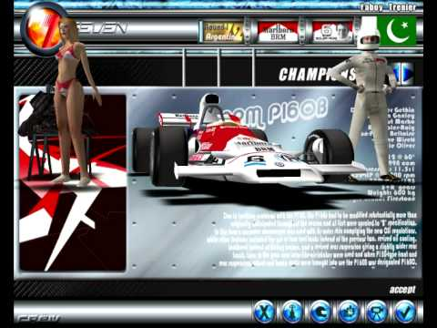 1972 BRM presentation on showroom spinner year addition CREW F1 Seven F1C F1 Challenge 99 02 The Formula Team JALNERVION Luigi70 BigFelix neiln1 me slayer f170  2011 07 10 11 12 81 2