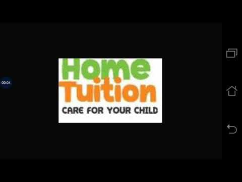 Home tution,home tutor help, home tution in delhi, home tutor help, teacher for home tution