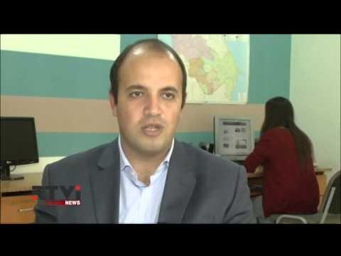 Усидеть на двух стульях Армении не удалось: реальность - Евразийский союз