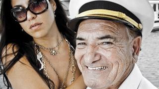 [DOKU] Der könnte doch Dein Opa sein! - Wenn alte Männer sich junge Frauen suchen [Reportage]