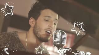 """#1CocaColaCon Sebastián Yatra - """"Te regalo (Esta Navidad)"""" - Versión Menos energía"""