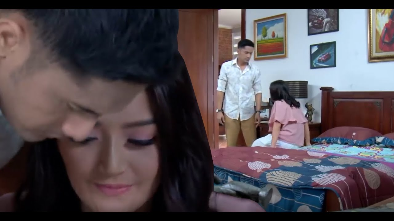 Download ADEGAN RANJANG SITI BADRIAH di FILM INDONESIA