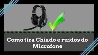 nvidia shadowplay tutorial