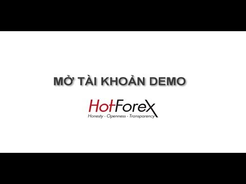 mở-tk-demo-mt4-hotforex