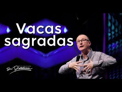 Vacas sagradas - Andrés Corson - 27 Octubre 2013