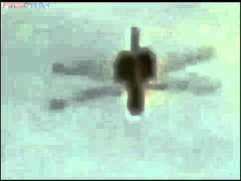 Micro Air Vehicles MAV's Spy Bots