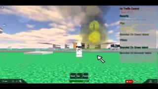 skyhighguy101's ROBLOX video