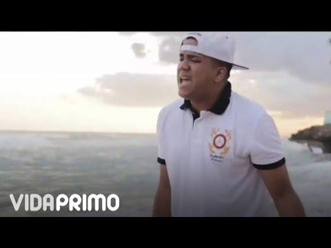Tivi Gunz Ft El Fantasma - Ya No Te Busco Mas (Cuidese) (Official Video) By AlambreFilms