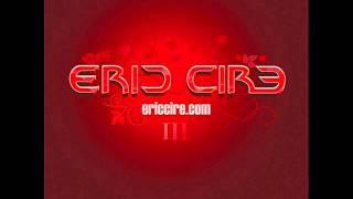 Eric cire - So I Pray ( Ericcire Com 3 )