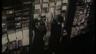 Adolf Hitler ili istine i lai1994