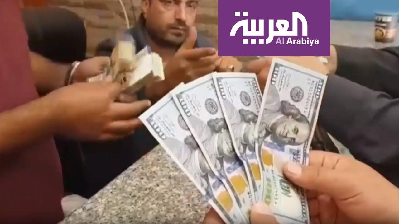 أموال قطرية لحماس عبر مطار بن غوريون