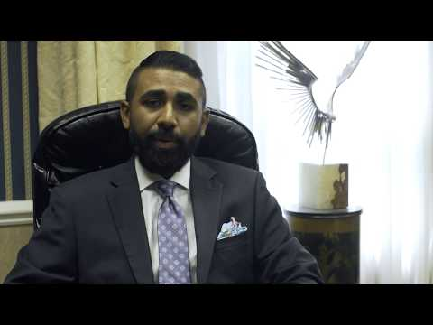 Jay Patel - FWB - Destin Criminal Defense, DUI , Domestic Violence Injunction Lawyer