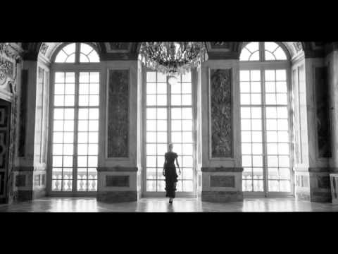 Dior    Secret Garden   Versailles  Music by Depeche Mode