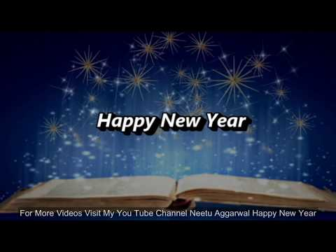 blessings for the new year happy new year wishes greetings sms