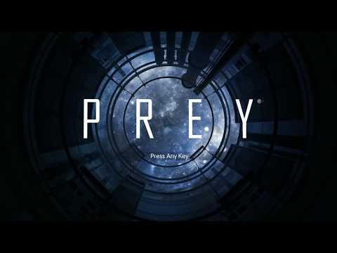 Let's Play Prey Episode 14: Life Support