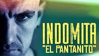 El Pantanito - Indomita // VIDEO OFICIAL // Caligo Films