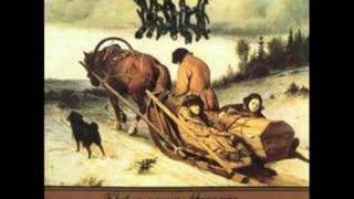 Drudkh - Furrows of Gods