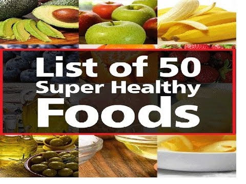 Image result for super healthy food pic