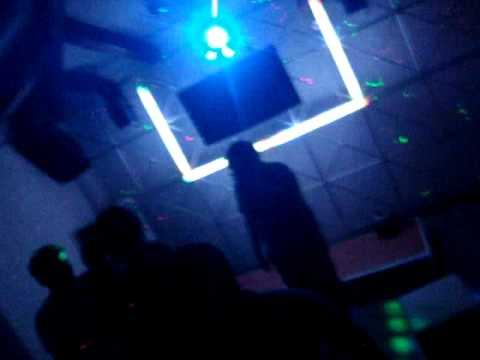 karaoke cozumel