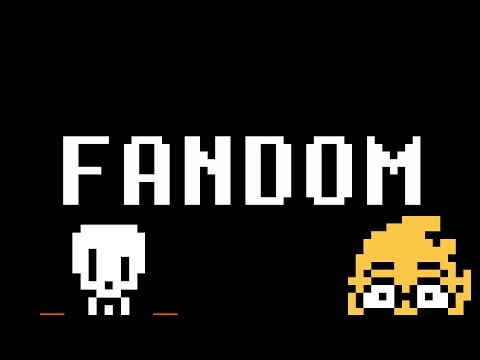 Perverted Sentimentality: An Analysis of UNDERTALE