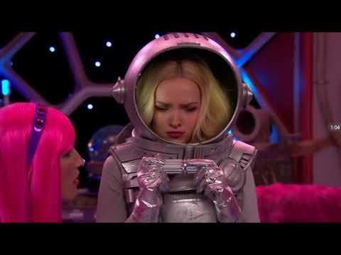 """Download liv and Maddie Cali style season 4 ep 2 """"LINDA AND HEATHER A ROONEY"""" part 6"""