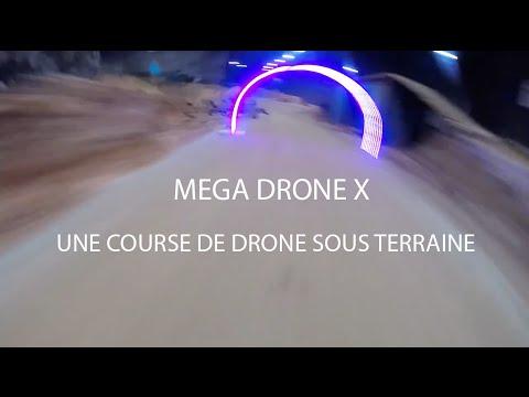 prix drone fantome 4