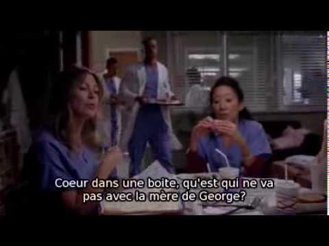 Greys anatomy french subtitles : Atlantic film festival submission ...