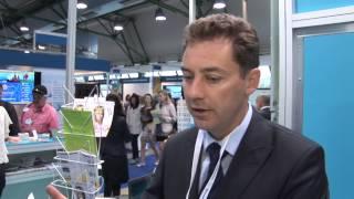 Интервью с Д.С. Щепетковым - ИО мэра города Феодосия(, 2014-05-19T10:26:27.000Z)