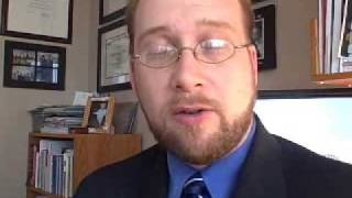 Hiatal Hernia - Mayo Clinic
