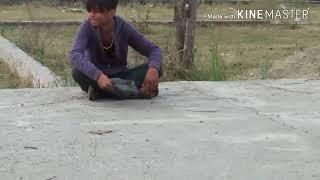 Gambar cover Ameer bana bhikari//funky group//kashipur