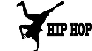 bailando hip hop llamado: e - 40 ft t. pain u and dat (mi primera vez)