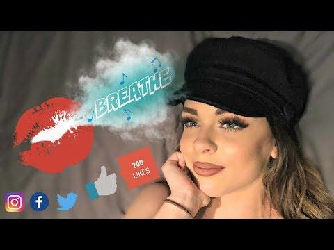 Jax Jones - Breathe ft. Ina Wroldsen - Eirini Devitt | Cover