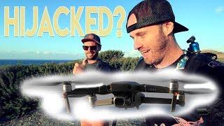 best drones 2016