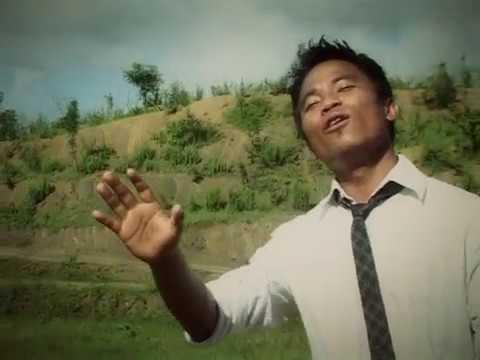 Richard Tryte - Imi Kuo Vawng Vawng