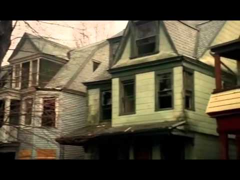 The Sopranos - Tony and the Crack whore